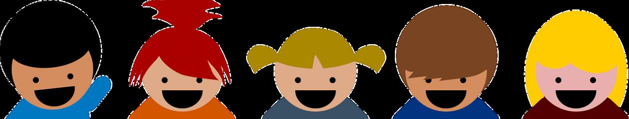 """Kindertagespflege """"Kinnerstuv"""" – Tagesmutter in Stralsund"""